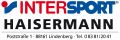 Intersport Haisermann